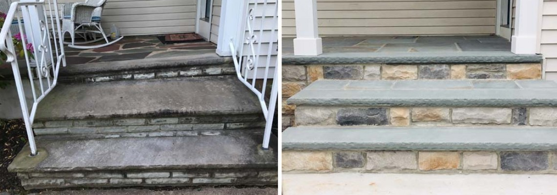 Steps-before-after-1